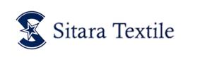Sitara Textile