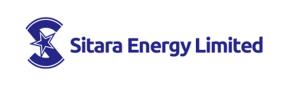 Sitara Energy Limited