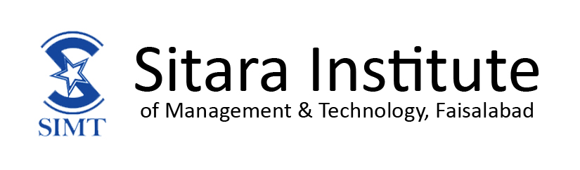 Sitara Chemical Industries